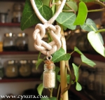 Herbal Talismans Shop